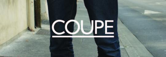 Coupes-1451325526