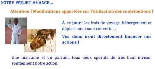 Notre_projet-1451329578