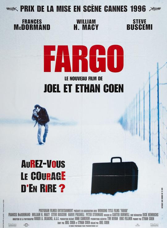 Fargo-1451331074