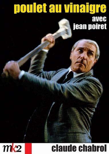 Poulet_au_vinaigre-1451331226