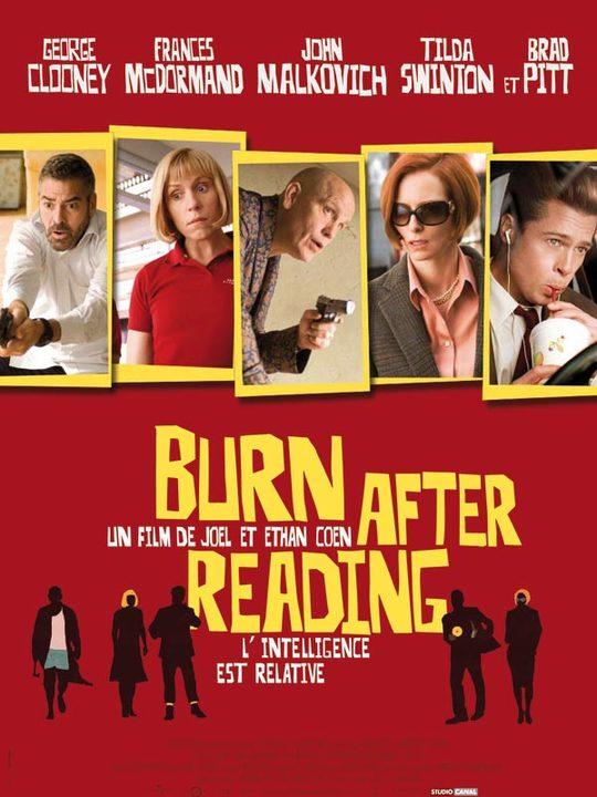 Burn-1451334034