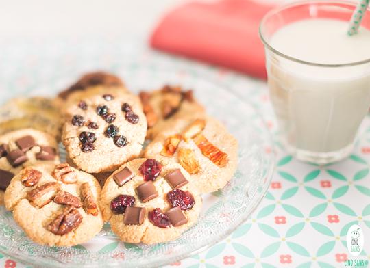 Cookies01-1451385069