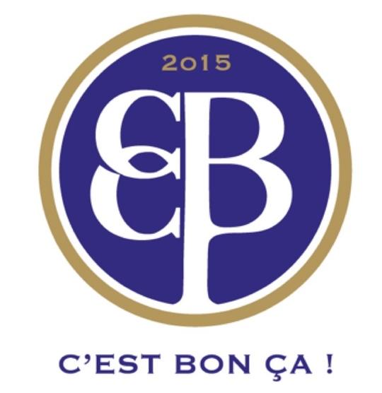 C_est_bon__a_2014-1451395491