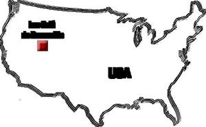 Us-1451404846