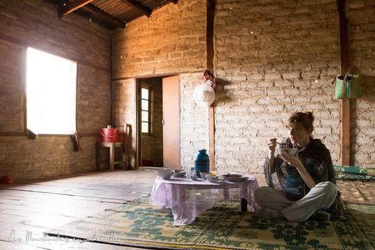 Birmanie-trek-inle-kalaw-9-1024x682-1451469190