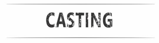 Casting-1451469707