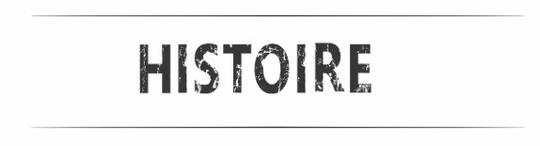Histoire-1451470303