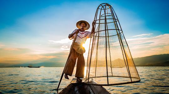 Blog-voyage-birmanie-inle-1451472232