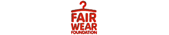 Fair_wear_foundation_ok-1451523003