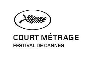 Cannes-court-metrage-1451565375