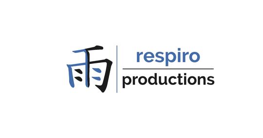 Logo_16-9_fd_blanc-1451588090