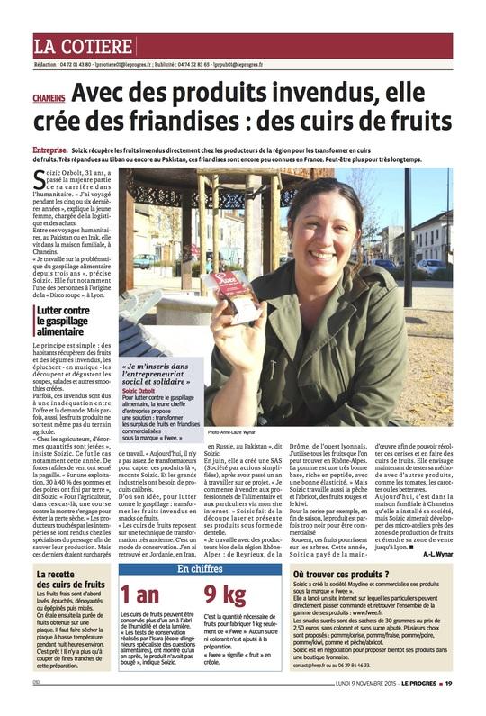 Pdf-page_19-dombes-cotiere-de-l-ain_20151109-1451652194