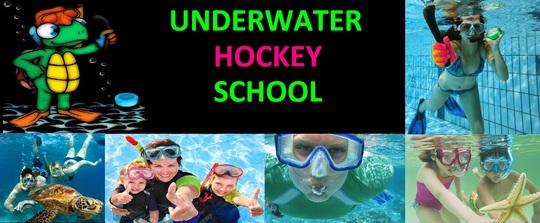 Logo_uwh_school-eng-1451745052