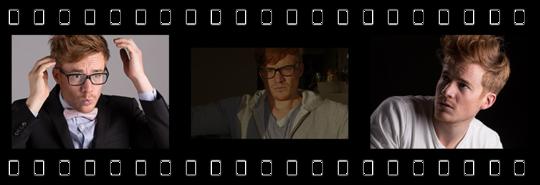 Kkbb_film_deco-1451777103