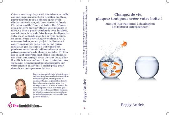 Couverture_livre_peggy_andre-1451839219