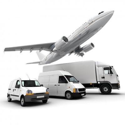 M_tiers-des-transports-1451849571