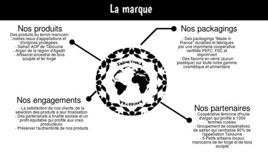 La_marque_resized-1451861507