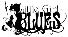 Logo_final-1451862530