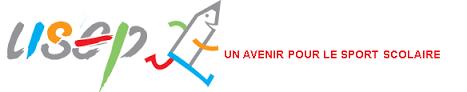 Logo_usep-1451895931