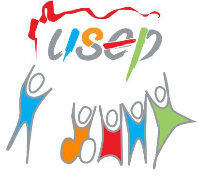 Logo_mallette7-1451899123