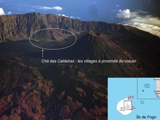 Caldera-1451910240