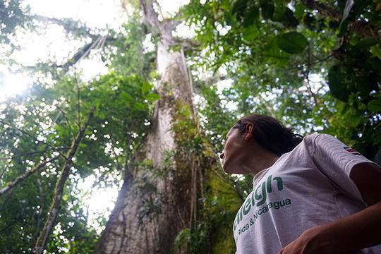 Blog_costa-rica-and-nicaragua_15l_elisa1-1451914672