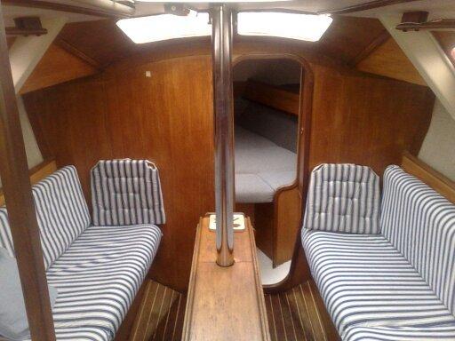 Interieur_bateau_1-1451915792