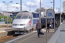 220px-gare-vannes-tgv-lorient-1451917121