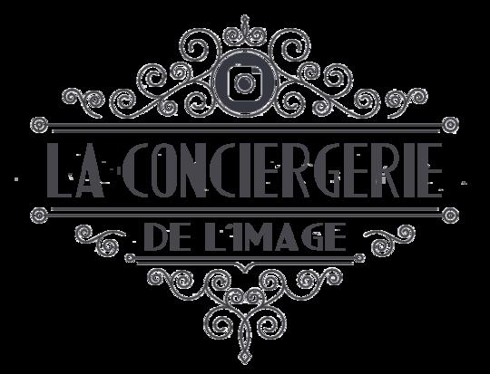 Logo_def-1451918462