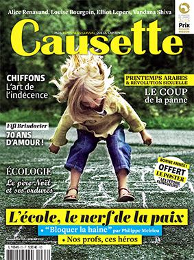Causette_63_hd_pap.pdf-1-1451921982