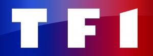 Logo-tf1-300x110-1451940445