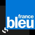 Logo_francebleu-1451940569