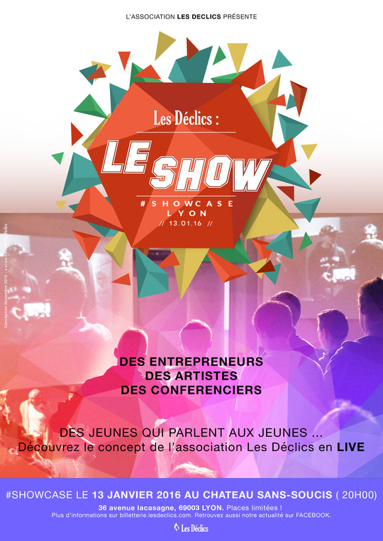 Showcase-1451940624