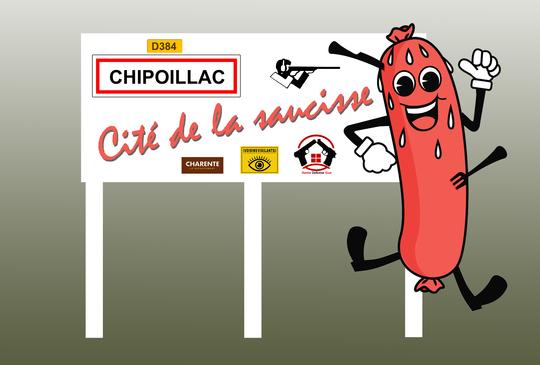 Panneau_chipollaic_002-1451984140