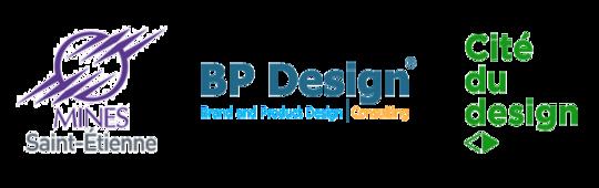 Logos_ensmse___cit__du_design-1451986536