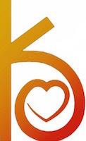 Logo_seul-1452004285