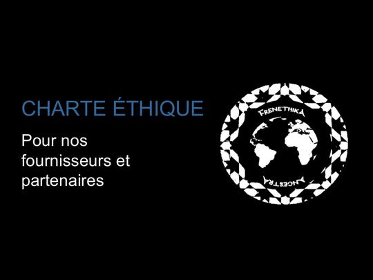 Charte_ethique_frenethika_ancestra-1452018167