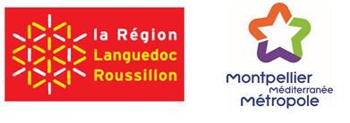 Bandeau_logos-1452020194