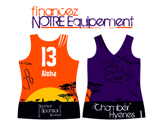 Financez_notre_equipement-1452026842