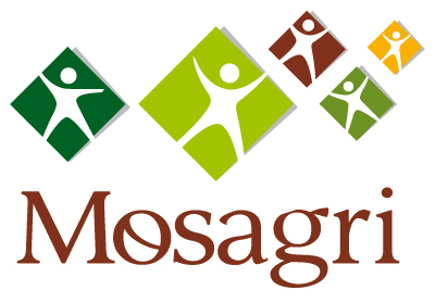 Logomosagrirvb400-1452031016