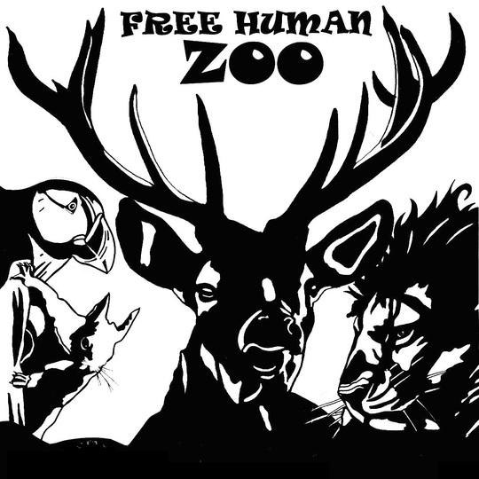 Zoo_carr_-1452078817