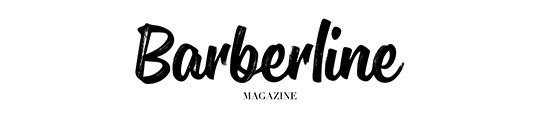 Barberline-magazine-logo-1452081272