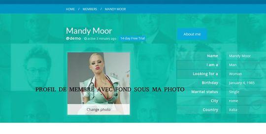 Profil-membre-1452092211