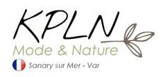 Logo-1452092291