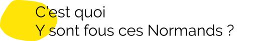 C_est_quoi__-1452093895