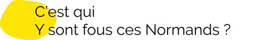 C_est_qui__-1452094361