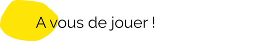 A_vous_de_jouer-1452094476