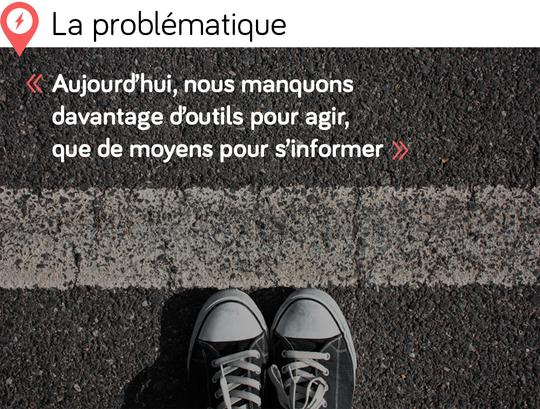 Problematique-1-1452095396