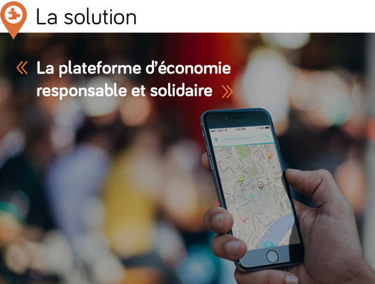 Solution-1-1452095416