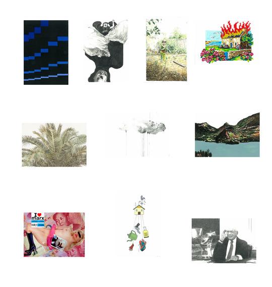 Compilation3-1452095716